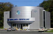New England Jewelry, Hingham, MA, South Shore