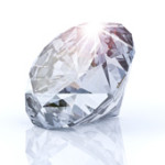 how to select a diamond in Higham MA