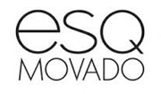 esq Movado watches Southeastern MA, fine watches Hingham MA