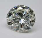 Diamond, April Birthstone, Jewelry Store Southeastern MA, Custom Jewelry Hingham MA