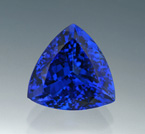 Tanzanite, December Birthstone, Jewelry Store Southeastern MA, Custom Jewelry Hingham MA