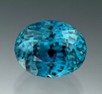Zircon, December Birthstone, Jewelry Store Southeastern MA, Custom Jewelry Hingham MA
