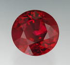 Ruby, July Birthstone, Jewelry Store Southeastern MA, Custom Jewelry Hingham MA