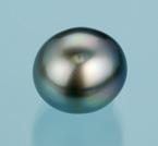 Pearl, June Birthstone, Jewelry Store Southeastern MA, Custom Jewelry Hingham MA