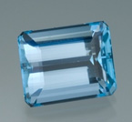 Aquamarine, March Birthstone, Jewelry Store Southeastern MA, Custom Jewelry Hingham MA
