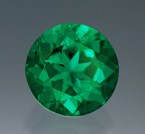 Emerald, May Birthstone, Jewelry Store Southeastern MA, Custom Jewelry Hingham MA