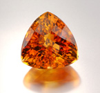 Citrine, November Birthstone, Jewelry Store Southeastern MA, Custom Jewelry Hingham MA