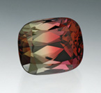 Tourmaline, October Birthstone, Jewelry Store Southeastern MA, Custom Jewelry Hingham MA