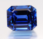 Sapphire, September Birthstone, Jewelry Store Southeastern MA, Custom Jewelry Hingham MA